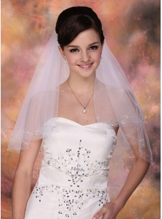 Wedding Veils (006013296)