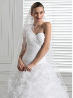 Wedding Veils (006003967)