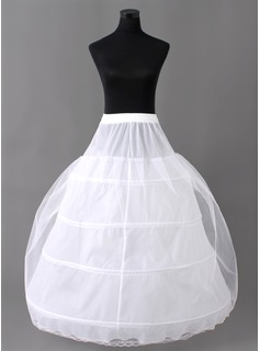 Petticoats (037004073)