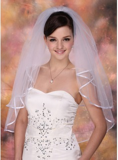 Wedding Veils (006005419)
