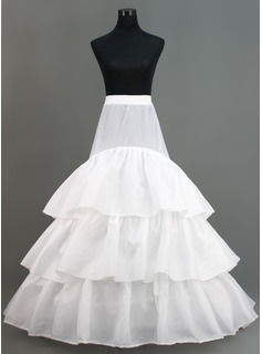 Petticoats (037005375)