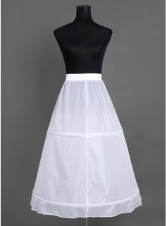 Petticoats (037004071)