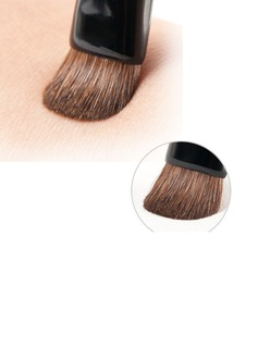 Calidad Eye Shadow Brush High