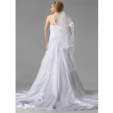 Wedding Veils (006002243)