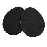 Gummi Anti-Rutsch-Aufkleber Zubehör (107022643)