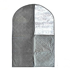 1 stk Åndbart Wedding Garment Bag (035024131)