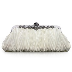 Gorgeous Silkekjoler Clutches (012005434)
