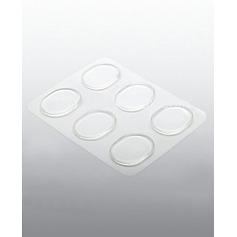 анти-шлифовальные наклейки аксессуары