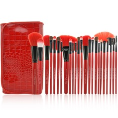 1 Professioneel 24Pcs Make-up Voorraad