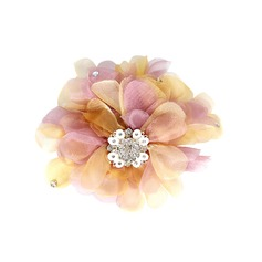 Vackra Stenar Blommor