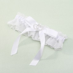 The Ribbon Collection Wedding Garter (104019490)