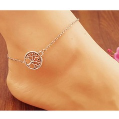 Foot Jewellery Accessories
