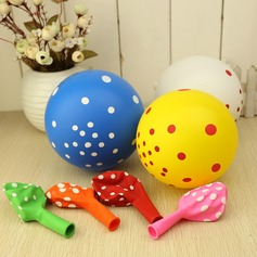 Klassieke Ballon (Set van 50)