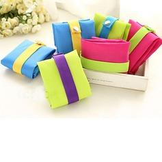 Nylon Shoe Bags Accessories