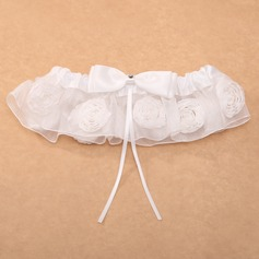 Garters ,Garter Skirt Bridal Wedding Special Occasion Garter With Bridal Feminine (104024504)