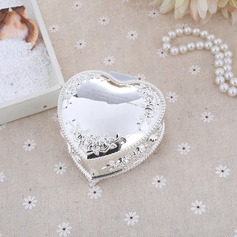 Creative Alloy Beautiful Jewelry Holders Gifts