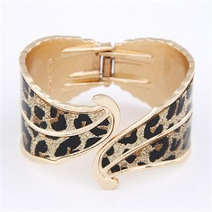 Beautiful Alloy Ladies' Fashion Bracelets
