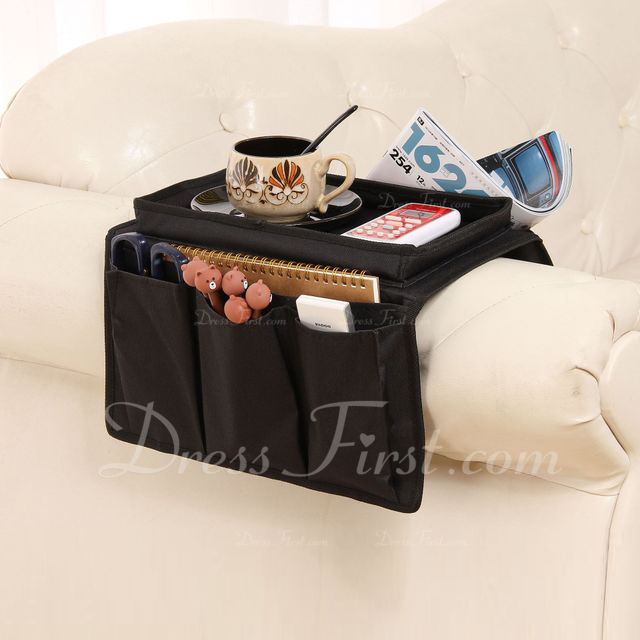 Casual Classic Oxford cloth Storage Bag