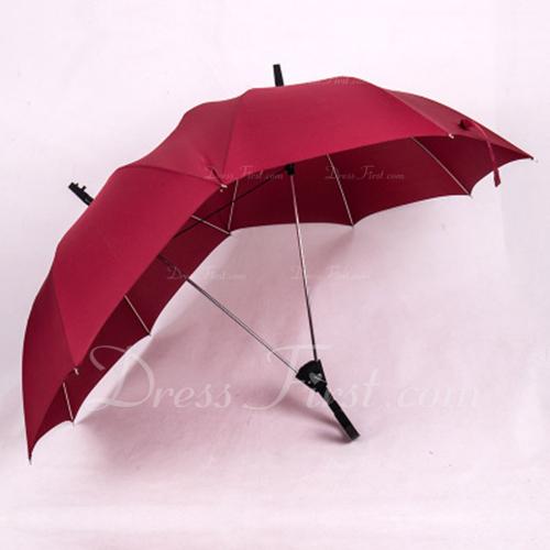 PG-klut Bryllup Paraplye