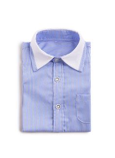Chlapci Proužek Obleky pro nosiče prstenů S Košile