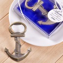Seaside/Beach Theme Metal Bottle Openers (Sold in a single) (051163680)