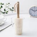 precioso estilo clásico Esponja De Limpieza De Vasos ( conjunto de 2)