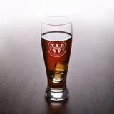 Groomsmen Geschenken - Persoonlijke Klassiek Mode Glas Glaswerk en Barware