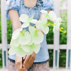 Vackra Och Duk Blomma (Säljs i ett enda stycke)