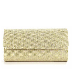 Elegant Sparkling Glitter Clutches/Bridal Purse