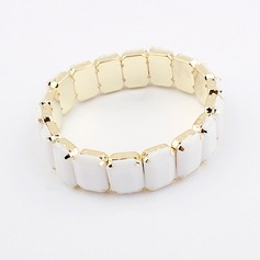 Beautiful Ladies' Fashion Bracelets