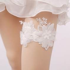 Beautiful/Attractive Wedding Garters