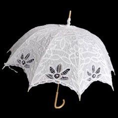 Cotton Wedding Umbrellas (124060668)