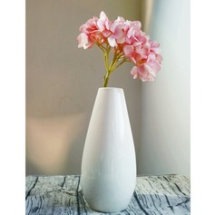 Simple/Elegant Ceramic Vases (Sold in a single)