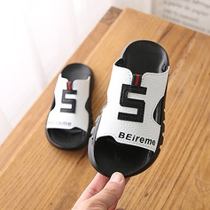 Unisex Flats Slippers