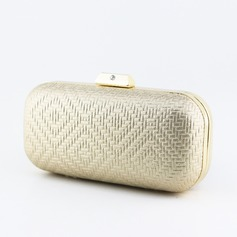 Fashional PU Clutches/Satchel