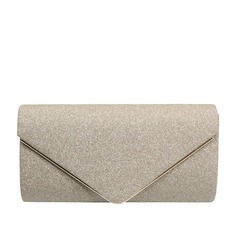 Elegant Sparkling Glitter Clutches/Luxury Clutches (012139096)