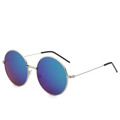 UV400 Clássico Oculos de sol