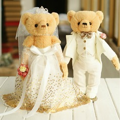 Toys Bear Gifts (129067941)