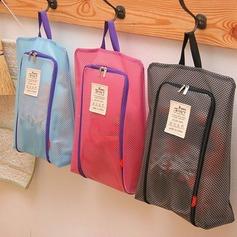 PVC Scarpe borse Accessori