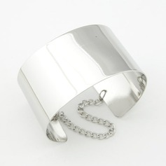 In de mode Legering Armbanden
