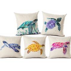 Office/Business Linen Home Textile (set of 5)