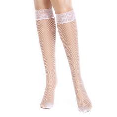 Classic/Sukkahousut Style häät sukat