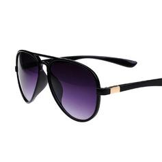 UV400 Retro /Vendimia Caminante Gafas de sol