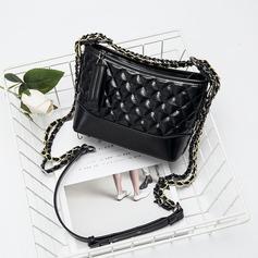 Элегантные PU Модные сумки