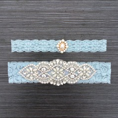 2-Piece Wedding Garters (104120591)
