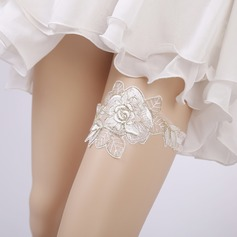 Beautiful/Classic Wedding Garters