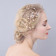 Prachtige Legering Haarspelden