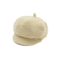 Unisexmodell Nydelig Bomull Baqueira Hatt