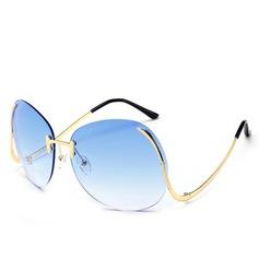 UV400 Novidade Oculos de sol