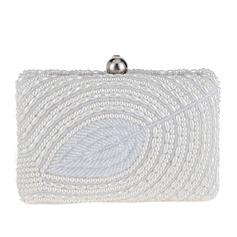 Charmen Perlebesat Posetasker